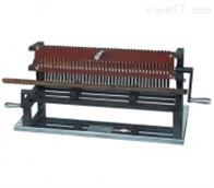 LB-40厂家低价直销钢筋打点机 品质保证
