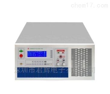 CS9923ECG光伏综合测试仪