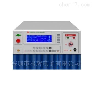 CS9923G-1光伏绝缘耐压测试仪