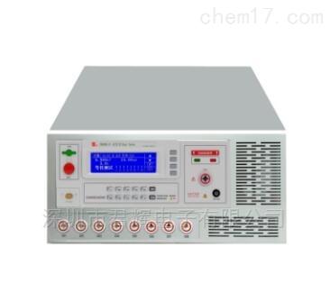 CS9929G-10光伏绝缘耐压测试仪