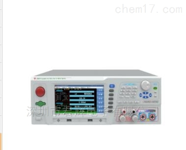 CS9931YS医用安规综合测试仪