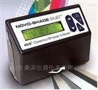 Novo-Shade Duo反射率仪,遮盖力仪