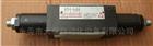 ATOS方向控制阀HMP-012/350中国厂商