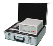 ETA-C4H8S智能四氢噻吩气体检测仪