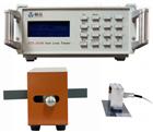 硅钢片铁损测量仪ATS-200M