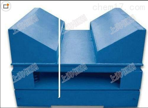 上海直銷廠家鋼卷稱,廠家直銷電子鋼卷秤