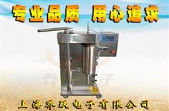 JOYN-8000T微型试验有机溶剂喷雾干燥机