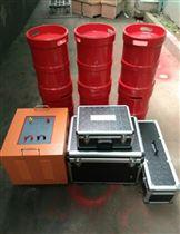3000-1560/66串联谐振 变频谐振试验装置