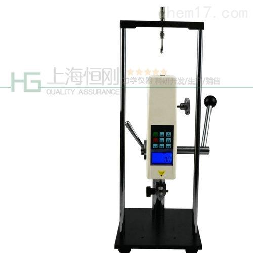 500N手动拉力试验机SGSY多少钱一台