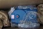 美国VICKERS柱塞泵PVM020系列快速报价