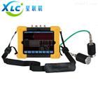 XC-HC-U81混凝土超声波检测仪直销