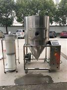 YCN-5 出售大型喷雾干燥机