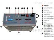 北京煙氣預處理系統