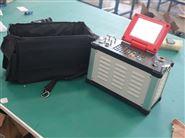 真空氣袋采樣箱 廢氣揮發性有機物氣袋法