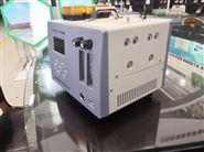 供应云南地区--LB-7022便携式油烟监测仪