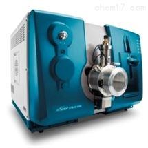 AB Sciex QTRAP® 4500液质联用仪