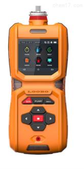 LB-MS6X六和一气体检测仪可任意六种有毒有害气体