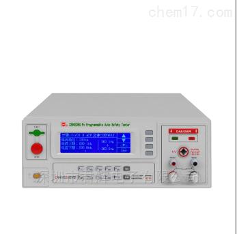 CS9933EG-1光伏综合测试仪