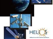 HELIOS标准光源系统