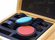 标准反射板标准色板
