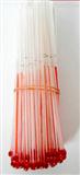 红水表芯,工艺品表芯,温度计表芯