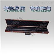 一等标准铂电阻温度计 热工计量器具