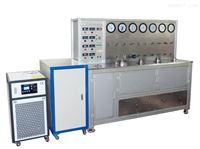 HA220-40-11型超临界萃取装置