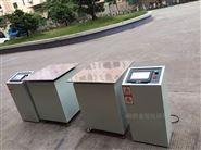水平垂直振动试验台 线路板虚焊震动测试机