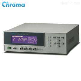 11022 11025致茂11022 LCR表 11025自动变压器测试系统