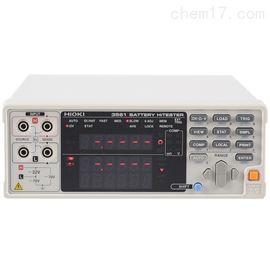 HIOKI 3561日本日置电池测试仪