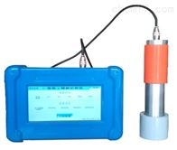 HD-2000型水泥智能γ輻射儀