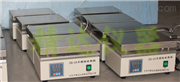 DB-2不锈钢数显恒温电热板