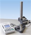 工业制造领域便携式表面粗糙度仪