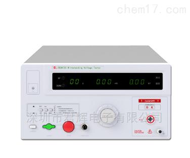 CS2673X耐压测试仪