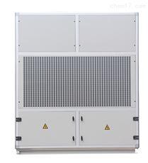 风冷调温及降温型烟草库专用除湿机