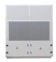 CFTZF20B-YC风冷调温及降温型烟草库除湿机