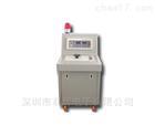 CS2674-10系列超高压测试台