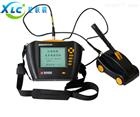 双量程混凝土钢筋检测仪XC-HC-GY30厂家直销