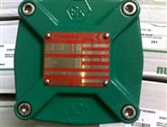 一级代理EF型ASCO防爆电磁阀