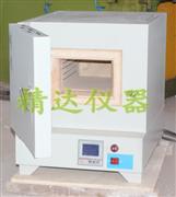 SX2-4-10智能一体式马弗炉厂家