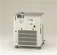 冷卻水循環裝置
