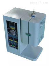 K-GF1400-801400℃高温 真空管式炉 气氛