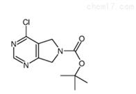 Cas号:1053657-15-0化学品 医药中间体