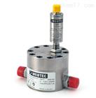 WEBTEC齿轮式流量计优质供应