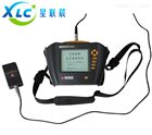 便携式混凝土钢筋检测仪XC-HC-GY20直销报价