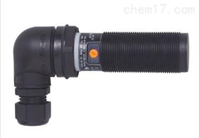 IFM电容式传感器KI505A特价现货