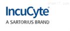IncuCyte全国代理