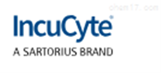 IncuCyte代理