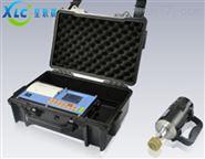 0.5m/s~5m/s电梯限速器测试仪XC-4厂家直销