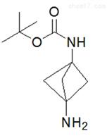 1638767-25-5 药物小分子中间体